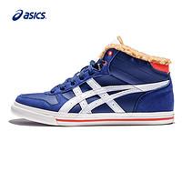 ASICS亚瑟士 新款 运动休闲鞋 男女款 AARON MT H51XJ-1323