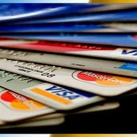 想分就分-全国主流银行信用卡分期比较