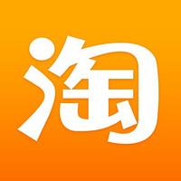 Q-LIAmoji_淘宝搜索