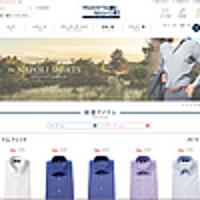 メーカーズシャツ鎌倉 公式通販| Maker\'s Shirt KAMAKURA