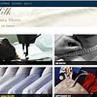 Kamakura Shirts Online Store