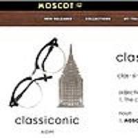 MOSCOT Eyewear - NYC Since 1915