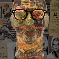 LEMTOSH - Originals - Collections | MOSCOT