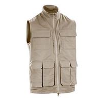 5.11 80017 Men\'s Range Vest