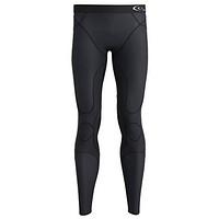 C3fit  Impact男装压缩长裤