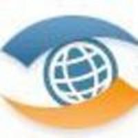 Eyeglass Lens Direct – Progressive Lenses, Transitions Lenses, Bifocal Lenses, Trifocal Lenses, and more.