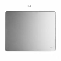 小米(MI)小米金属鼠标垫铝制金属电脑游戏鼠标垫 小号
