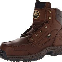 "Irish Setter Men's 805 Havoc WP 7"" Upland Boot"
