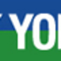 POWER CUSHION AERUS MEN | SHOES シューズ SHOES | YONEX BADMINTON ヨネックスバドミントン
