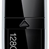 Lexar JumpDrive P20 128GB USB 3.0 Flash Drive - LJDP20-128CRBNA