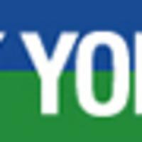 バドミントンシューズAERUS(エアラス)に採用の素材「デュラブルスキンライト」について|NEWS ニュース | ヨネックスバドミントン(YONEX BADMINTON)