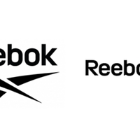 #品牌故事# 从顶峰走下神坛的篮球场没落品牌:锐步/REEBOK篮球鞋科技介绍&使用心得