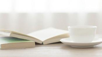 下午茶,你选择什么?泡腾粉?巧克力?咖啡?豆奶?