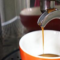 让每天的幸福感再多一点:Welhome 惠家 KD210S2 意式半自动咖啡机
