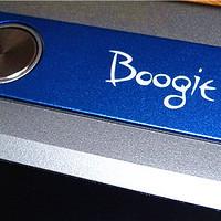 Boogie Board Jot 8.5 电子手写板 - 做一个有逼格的纸张代替品
