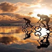 通勤小王子の fnhon 20寸 折叠自行车