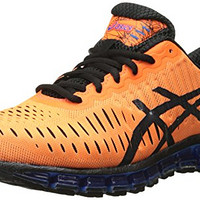 ASICS Men\'s GEL-Quantum 360 Running Shoe
