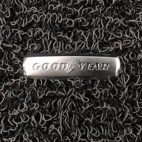 迟疑后的欣喜——GOOD YEAR 固特异 飞足系列 汽车丝圈脚垫开箱晒物