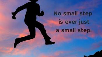 #享瘦春光#  瘦是开始,但远非结束——如何跑得更快、更远、更欢乐