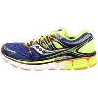 索康尼(Saucony)Triumph ISO 男子休闲跑步鞋 宽42/US8.5