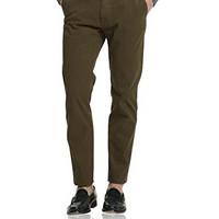 Scotch & Soda - Pantalon Homme: Amazon.fr: Vêtements et accessoires