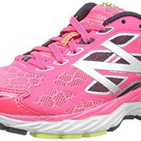 New Balance 880 B V5 Damen Laufschuhe: Amazon.de: Schuhe & Handtaschen