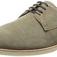 Kenneth Cole New York Men\'s Very Merry Su Oxford