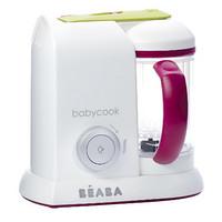 专题:这些辅食工具帮助妈妈培养小吃货宝宝