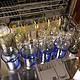 我只吃饭不洗碗 篇三:SIEMENS 西门子 76M540 洗碗机 实测