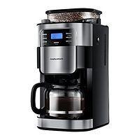 摩飞 MR1025 美式咖啡机 购买经验