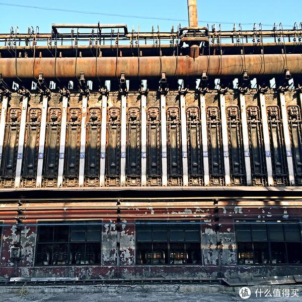 莫负好春光#帝都不为人知的冷门春游好去处——北京法源寺&首钢旧址