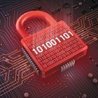 你的信息,比你想的更重要!浅谈网络信息安全