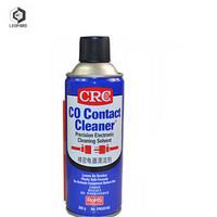 LEOPARD  CRC 电子清洗剂 精密电器清洁剂 电路板清洗剂 仪器仪表清洗2016C