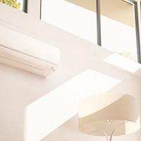 专题:给你一个清爽酷夏——分体式空调选购推荐