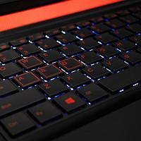 #本站首晒# 如果不上船:MACHENIKE 机械师 T57-D3 游戏笔记本电脑 体验附选购经验