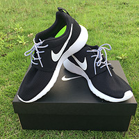 20年友谊的见证:Nike 耐克 Roshe One iD 女子运动鞋定制及开箱