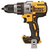 DEWALT DCD996B Bare Tool 20V MAX* XR Lithium Ion Brushless 3-Speed Hammer Drill