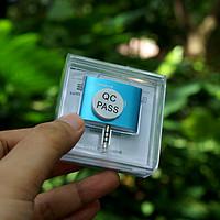 糖护士血糖仪-手机血糖管理系统 开箱展示