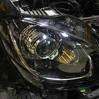 汽车工程师教你选大灯:总有一款适合你的性价比改氙气大灯方案
