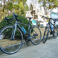 #本站首晒# 烈风米兰 公路自行车 晒单