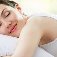枕头欹遍如何是:为好的睡眠,选对一只合适的枕头