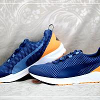 中年Runner装备剁手之路 篇十七:就喜欢美洲狮子——PUMA 彪马 Ignite XC Core 跑鞋 晒单