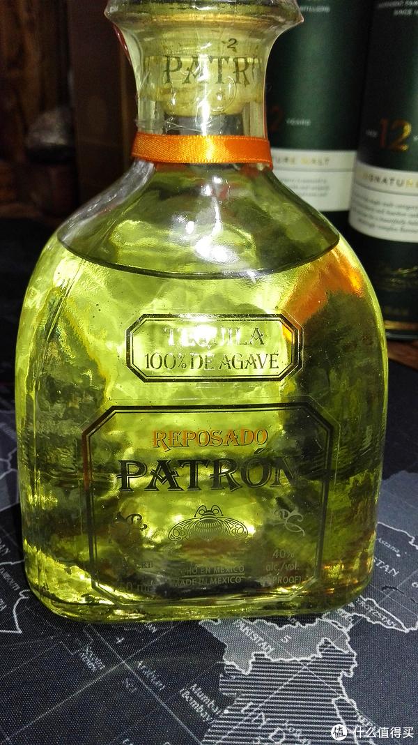 虎头蜂酒的功效_地龙蜂泡酒注意事项-地龙蜂泡酒的价格,地龙蜂泡酒的禁忌,地龙 ...