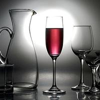 """厨神说 篇六:杯酒人生:让你尽显格调的""""葡萄酒杯""""选配指南"""