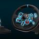 新入手罗技G29游戏体验 篇一:#原创新人# 赛车计划 Project Cars 游戏体验