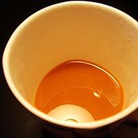 #一周热征#咖啡# 好喝而方便的滤杯手冲咖啡