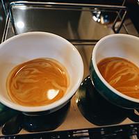为了那一杯好咖啡 — WELHOME 惠家 KD-310 意式半自动咖啡机 开箱