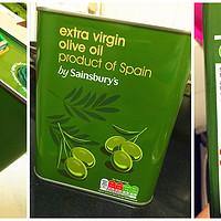 来自安达卢西亚的健康守护:英佰瑞特级初榨橄榄油之美味体验