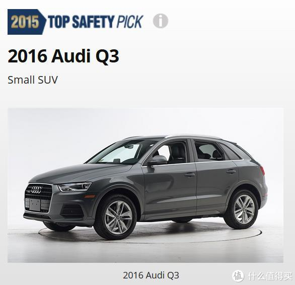 21款47个配置中小型SUV灯光横评