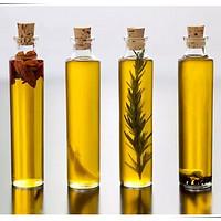 不管你之前是地中海甘露还是植物油皇后,但今天你仅仅是我的盘中餐。-----英佰瑞特级初榨橄榄油评测
